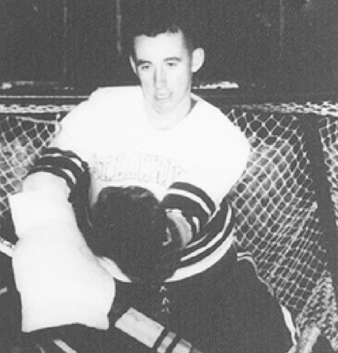 0029-william-sloan-hockey